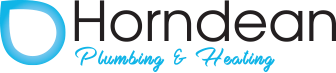 Horndean Plumbing & Heating Waterlooville
