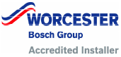 Worcesger Bosch Group